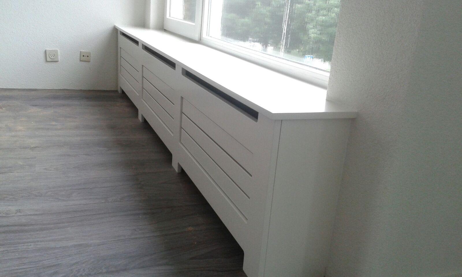 Project Alphen Ad Rijn Modern Horizontaal 4