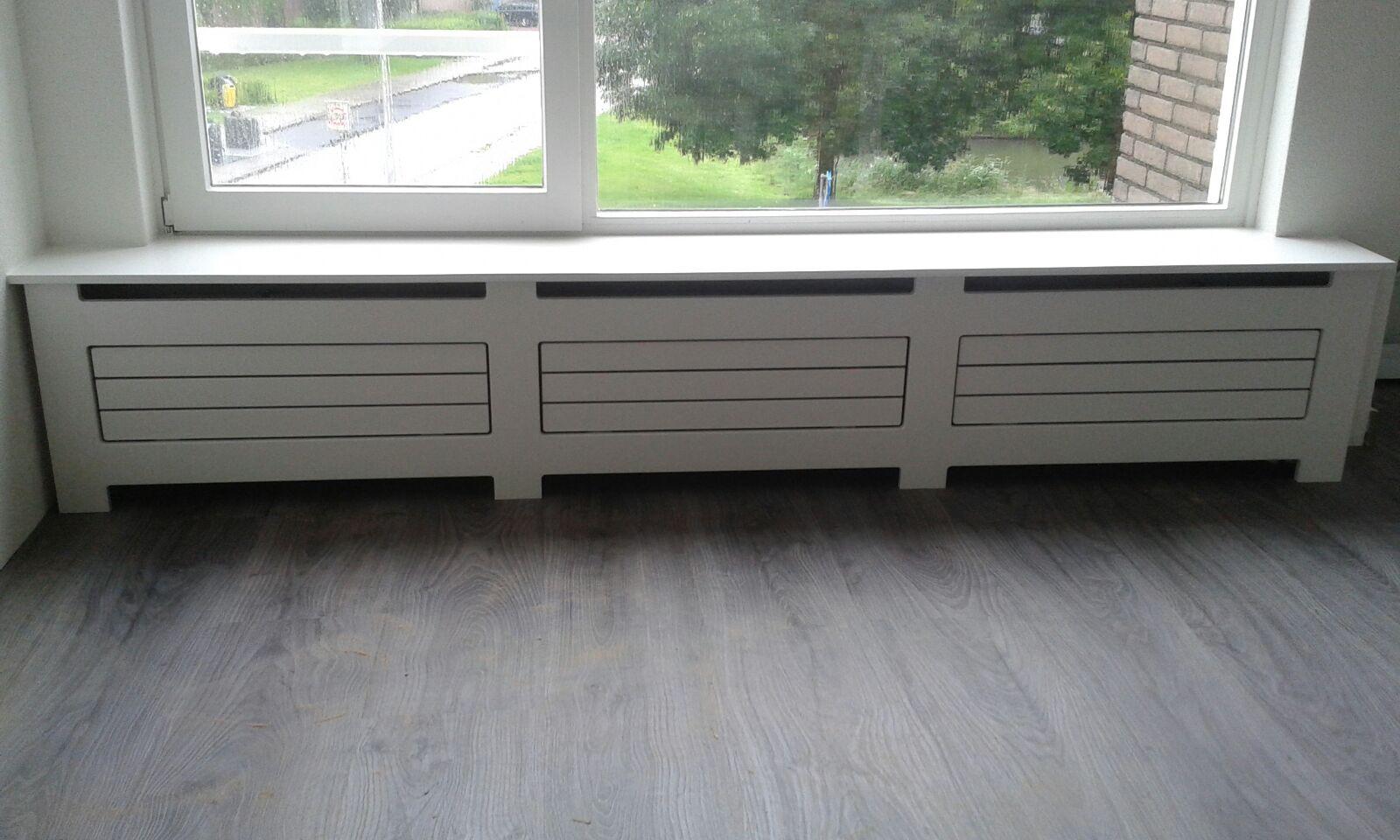 Project Alphen Ad Rijn Modern Horizontaal 6